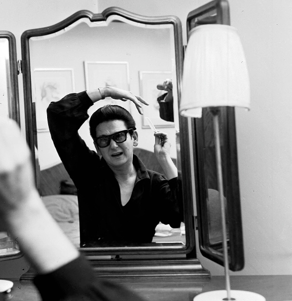 Photoshot「Roy Orbison」:写真・画像(18)[壁紙.com]