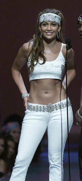 Belt「Jennifer Lopez」:写真・画像(10)[壁紙.com]