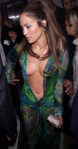 Grammy Awards「Jennifer Lopez」:写真・画像(10)[壁紙.com]