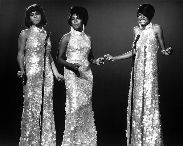 Diana Ross「The Supremes Perform」:写真・画像(18)[壁紙.com]