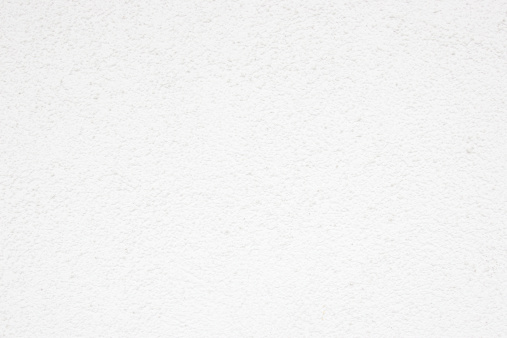 Stucco「White stucco background」:スマホ壁紙(16)