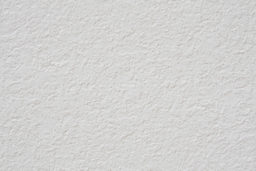 Abstract Backgrounds「White Stucco Wall」:スマホ壁紙(4)