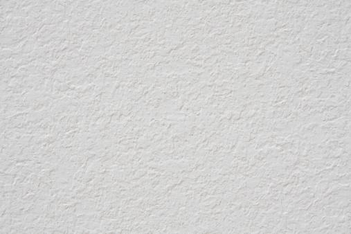 アート「白しっくいの壁」:スマホ壁紙(9)