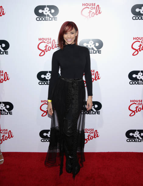 House of Stoli Event Hosted By Cool & Dre:ニュース(壁紙.com)