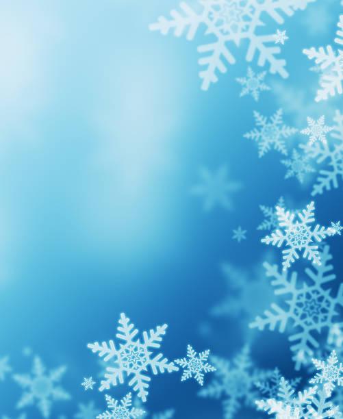 turqoise 冬:スマホ壁紙(壁紙.com)