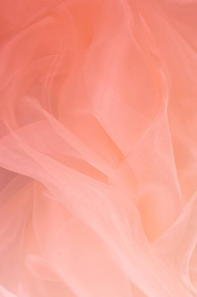 Pink Passion:スマホ壁紙(壁紙.com)