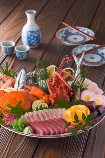 Sake「Sawachi Cuisine」:スマホ壁紙(14)