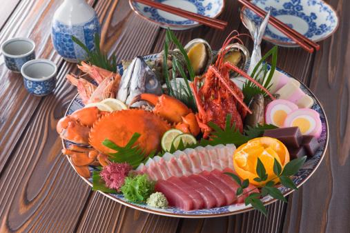 Sake「Sawachi Cuisine」:スマホ壁紙(0)