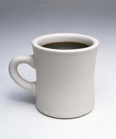 Coffee - Drink「Mug of coffee」:スマホ壁紙(2)