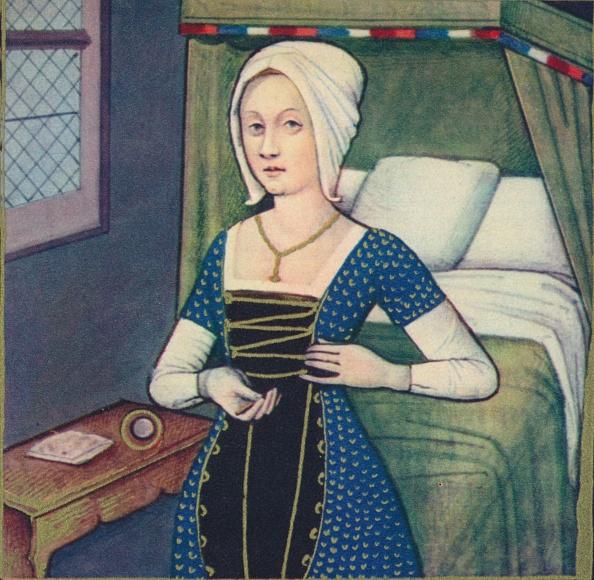 Bonnet「Argie - Fille Dadraste 1403 (1939)」:写真・画像(14)[壁紙.com]