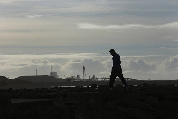 Tata Prepares To Sell British Steel Operation:ニュース(壁紙.com)