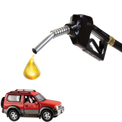 Passenger「Nozzle, oil drop and car」:スマホ壁紙(14)