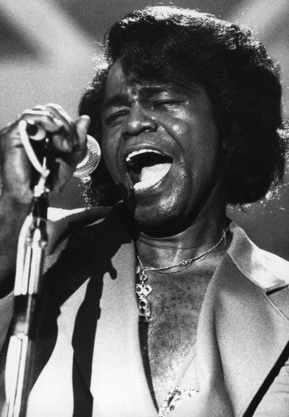 Funky「James Brown」:写真・画像(18)[壁紙.com]