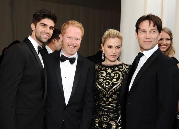 Ciroc「CIROC Vodka At 20th Annual Elton John AIDS Foundation Academy Awards Viewing Party」:写真・画像(4)[壁紙.com]