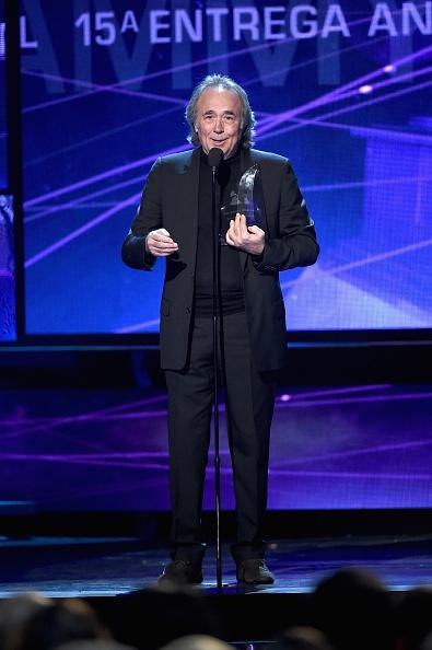 MGM Grand Garden Arena「15th Annual Latin GRAMMY Awards - Show」:写真・画像(4)[壁紙.com]