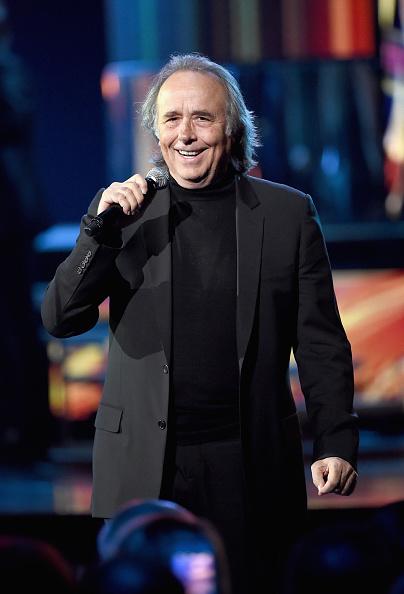 MGM Grand Garden Arena「15th Annual Latin GRAMMY Awards - Show」:写真・画像(1)[壁紙.com]