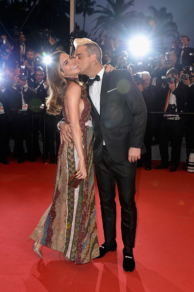 """The Sea of Trees - Film「""""The Sea Of Trees"""" Premiere - The 68th Annual Cannes Film Festival」:写真・画像(12)[壁紙.com]"""