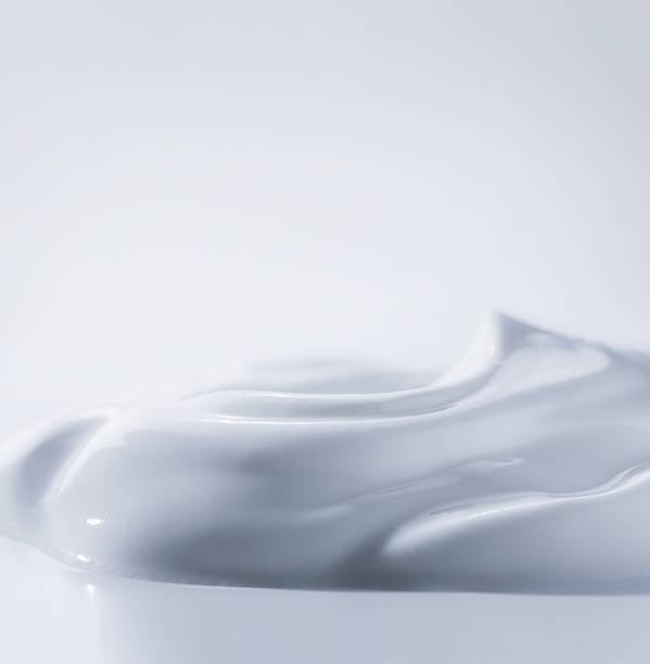 cream:スマホ壁紙(壁紙.com)