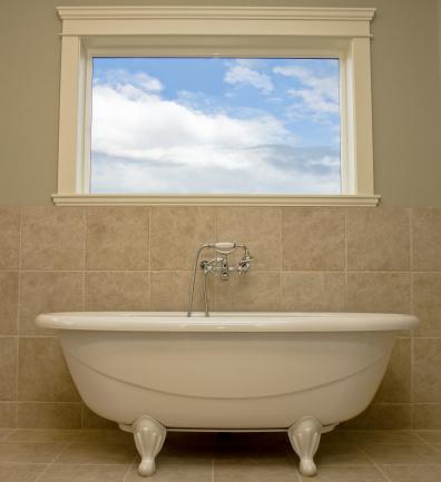 Free Standing Bath「Luxury Bath」:スマホ壁紙(19)