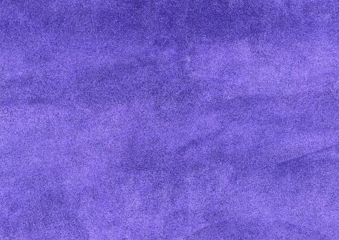 Velvet「Cowhide」:スマホ壁紙(4)