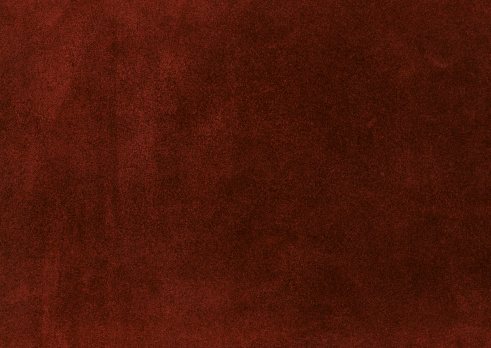 Velvet「Cowhide」:スマホ壁紙(12)