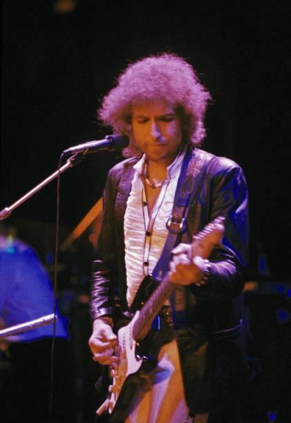 Bob Dylan...:ニュース(壁紙.com)