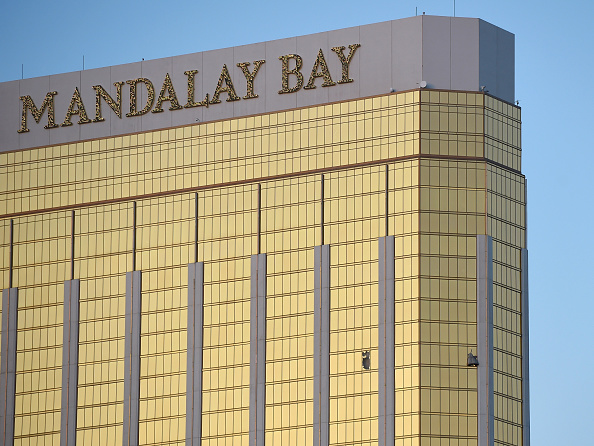ラスベガス「Mass Shooting At Mandalay Bay In Las Vegas」:写真・画像(10)[壁紙.com]