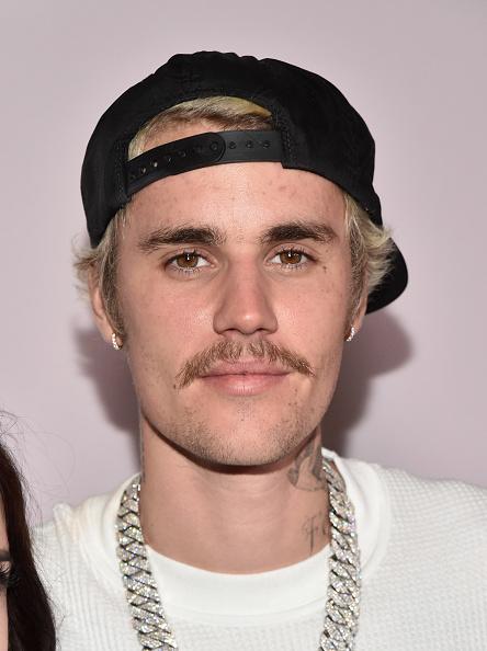 "Justin Bieber「Premiere Of YouTube Original's ""Justin Bieber: Seasons"" - Red Carpet」:写真・画像(17)[壁紙.com]"
