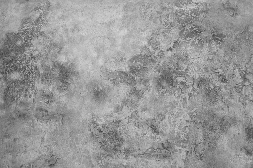 Granite - Rock「Gray,textured, wall background.」:スマホ壁紙(3)