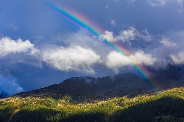 Dolomites landscapes:スマホ壁紙(壁紙.com)