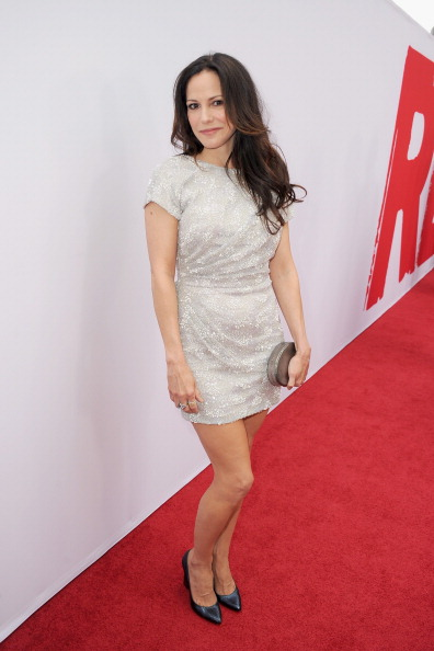 "Sequin Dress「Premiere Of Summit Entertainment's ""RED 2"" - Red Carpet」:写真・画像(13)[壁紙.com]"