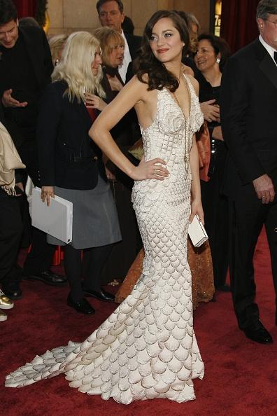 80th Annual Academy Awards「80th Annual Academy Awards - Arrivals」:写真・画像(4)[壁紙.com]