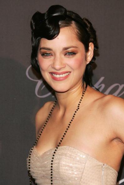 60th International Cannes Film Festival「Cannes - The Chopard Trophy」:写真・画像(13)[壁紙.com]