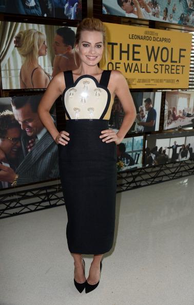 The Wolf of Wall Street「Australians In Film Screening Of 'The Wolf Of Wall Street'」:写真・画像(19)[壁紙.com]