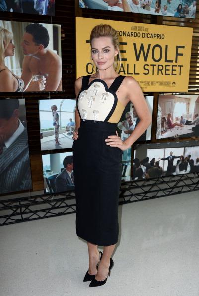 "The Wolf of Wall Street「Australians In Film Screening Of ""The Wolf Of Wall Street""」:写真・画像(18)[壁紙.com]"