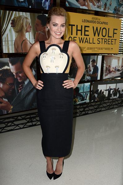 The Wolf of Wall Street「Australians In Film Screening Of 'The Wolf Of Wall Street'」:写真・画像(6)[壁紙.com]