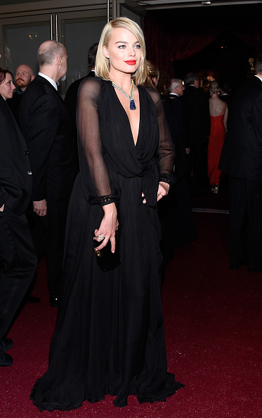 Medium Group Of People「87th Annual Academy Awards - Governors Ball」:写真・画像(5)[壁紙.com]