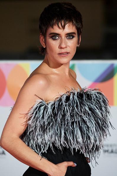 女優「Day 8 - Malaga Film Festival 2019」:写真・画像(18)[壁紙.com]