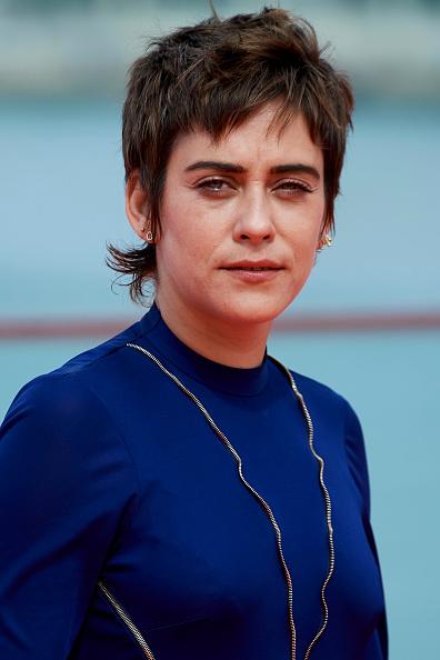 女優「Day 9 - Malaga Film Festival 2019」:写真・画像(7)[壁紙.com]