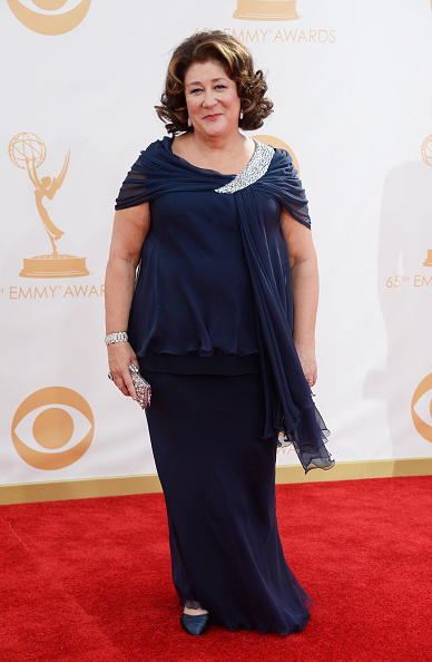 Enamel「65th Annual Primetime Emmy Awards - Arrivals」:写真・画像(10)[壁紙.com]