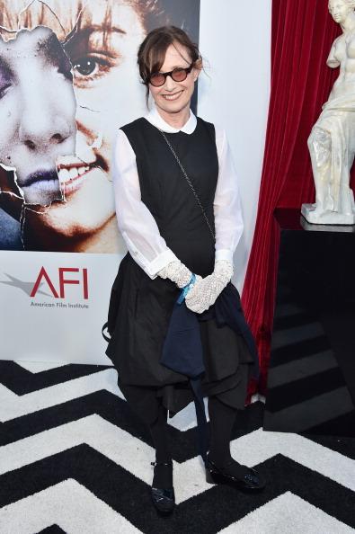 映画・DVD「The American Film Institute Presents 'Twin Peaks - The Entire Mystery' Blu-Ray/DVD Release Party And Screening - Red Carpet」:写真・画像(12)[壁紙.com]
