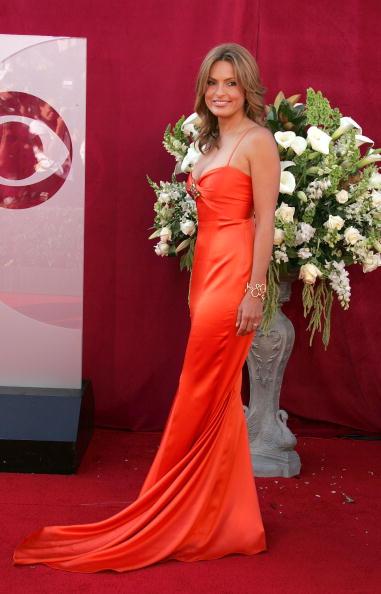 柿「57th Annual Emmy Awards - Arrivals」:写真・画像(5)[壁紙.com]