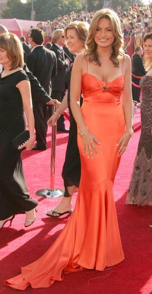 柿「57th Annual Emmy Awards - Arrivals」:写真・画像(8)[壁紙.com]