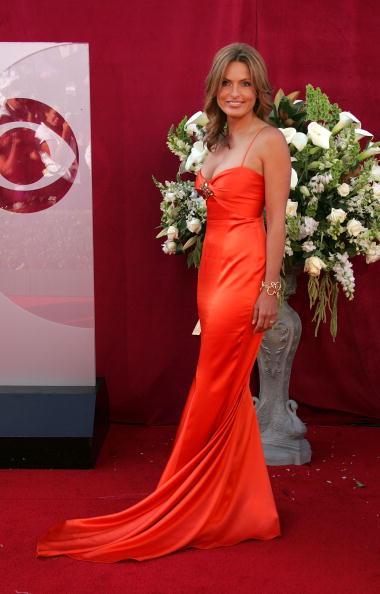 柿「57th Annual Emmy Awards - Arrivals」:写真・画像(7)[壁紙.com]