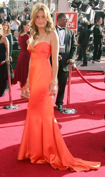 柿「57th Annual Emmy Awards - Arrivals」:写真・画像(6)[壁紙.com]