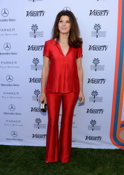 Creativity「Variety's Creative Impact Awards And 10 Directors to Watch Brunch Presented By Mercedes-Benz At The 25th Annual Palm Springs International Film Festival」:写真・画像(5)[壁紙.com]