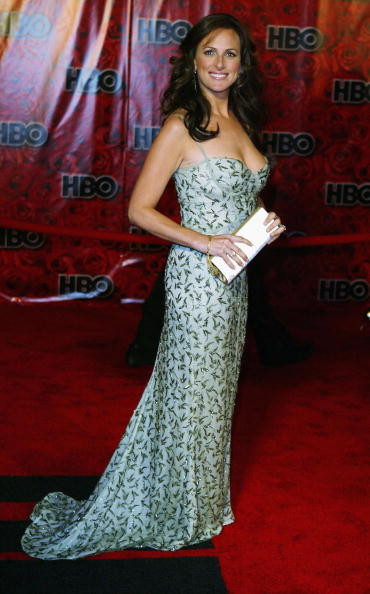 HBO「HBO's Post Emmy Party - Arrivals」:写真・画像(16)[壁紙.com]