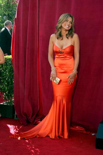 柿「57th Annual Emmy Awards - Arrivals」:写真・画像(3)[壁紙.com]