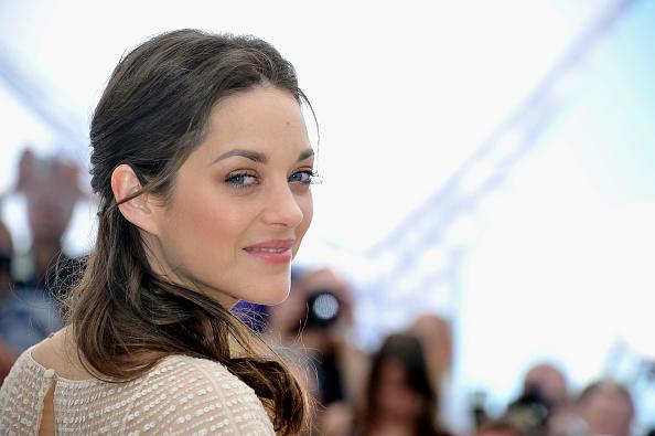 """Ponytail「""""De Rouille et D'os"""" Photocall - 65th Annual Cannes Film Festival」:写真・画像(12)[壁紙.com]"""