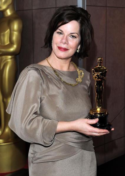 "Columbus Circle「82nd Annual Academy Awards - ""Meet The Oscars"" New York」:写真・画像(14)[壁紙.com]"